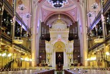 Synagogy