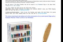 craft seed bead ideal how to where to / crafter i deal