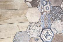 Sols - Floors