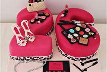 *Cake CAke CAKe CAKE!!!* / by ♡Breezy Babi♡