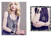 LookBook 2015 / Presentations of our looks - photo session