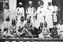 Royals Of India
