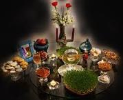 Nowruze