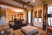 home decor / by Stacy Hindman