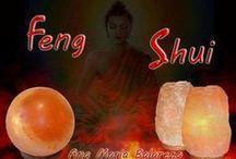 Feng shuy