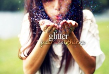 Girls!  / by Princess Celis
