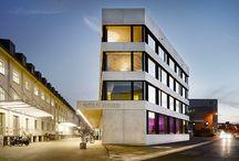 ffbk Architekten