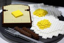 Legolicious