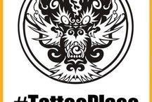 Maurício Teodoro tattoo