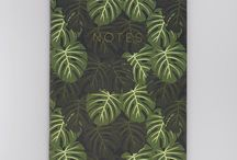 Totally Tropical on FOLKSY