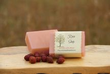 ~~HSH~~Soap Crafting / All about handmade soaps. Recipes, how to's and pretty packagin.