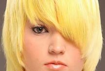 HAIR FUNK