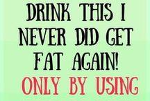 Get Healthy tips
