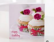 Greeting Cards / We can add a beautiful card to any gift. Add a little something extra!