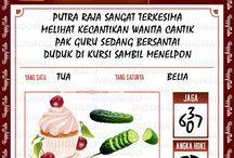 Prediksi Togel Online IndoNalo 11 Januari 2016 / Prediksi Togel, Keluaran Togel, Bocoran Togel, Togel Indonesia Online IndoNalo, Angka Main,Jadwal Pools, Pools Indonesia