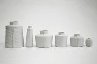 Just beautiful porcelain / by Margrethe