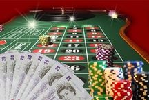 Online Casinos / a nice collection of online casinos.