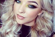 Makeup / Makeup