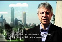 Spanish & Latin American Society   La sociedad española y latinoamericana