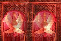 sufi decor