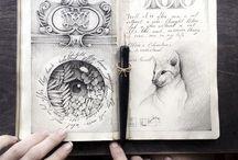 great drawings