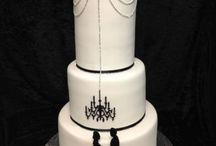 Cake / Wedding Cakes