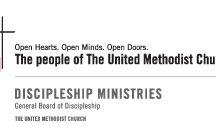 Church Finance and Stewardship