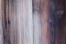 Натуральное дерево на пол...Natural wood on the floor... / Натуральное дерево на пол...Natural wood on the floor...