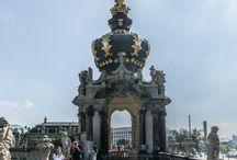 Dresden Tipps