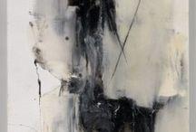 Art I like / by Elisaveta Sivas