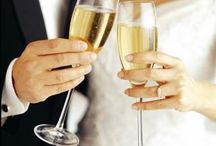 We're Renewing Our Vows 2015!! ♡♡