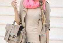 Style / by Jinxi Eats