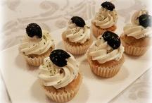 Recetas de cupcakes en castellano