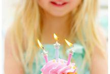 sesja na 3 urodziny