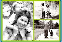 Nurturing Families