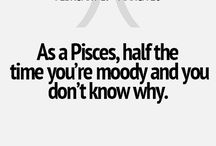 PISCES ♓️ / Judo ourselfs
