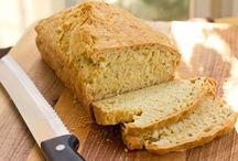 Food: Bread