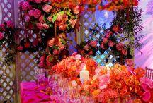 Wedding / by DEVYANI MEHROTRA