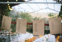 GergőFanni esküvő