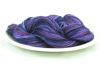 Gorgeous Yarns I Need Right Now. / by Adrienne Rasor
