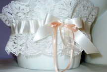 Wedding Day Inspirations / HandCrafted & Unique Items & Inspirations for an Exclusive Wedding