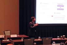 Making Sense at SIG / As an active member of the #ArgenTInaIT, our CEO Cesar DOnofrio was present at SIG Global Summit taking place at Dallas, Texas. This is a three-days event where CEOs learn about the latest best practices and have the opportunity to network with professionals facing similar challenges.