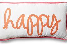 Decorative Pillows / Deluxephotos features epic selection of pillows