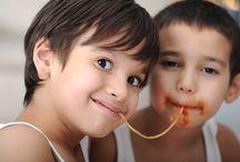 Vivere Gluten Free / Dal nostro blog La Compagnia del Gusto www.piacerimediterranei.it/blog/ una rubrica per scoprire consigli e suggerimenti per uno stile di vita sano e completamente senza glutine.