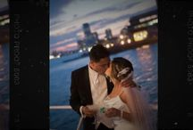 New York City Weddings