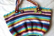 feerynecouture.canalblog.com