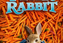 Peter Rabbit HD 1080p Free   2018 / Peter Rabbit Movie Streaming Online [HD]  2018