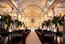 Beth Helmstetter Events / Beautiful Weddings by Beth Helmstetter