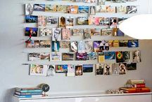 Postcards <3