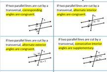 paralelism cls 6